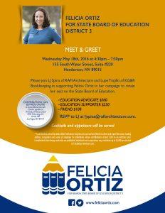 Invitacion Felicia Ortiz EVENTO 2 copy