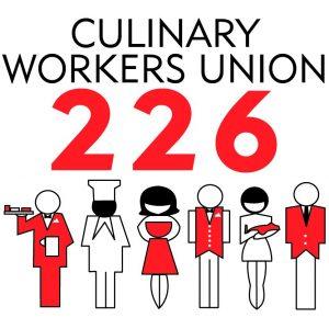 culinary-union-226