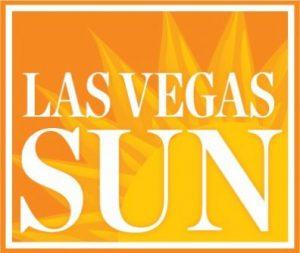 las-vegas-sun-logo
