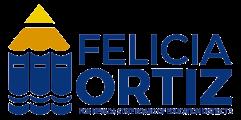 Logo-FO-landscape-transp.-FINAL